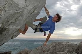 aa-mountain-climbing4